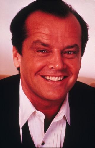 Jack-Nicholson-jack-nicholson-26620207-322-500