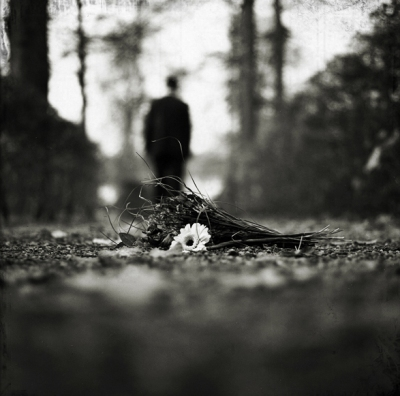 broken_promise_by_don_paolo