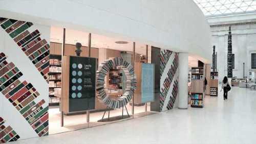 FWS_BM_bookshop2.06-780x439
