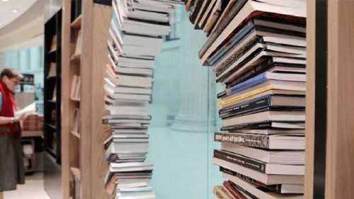 FWS_BM_bookshop2.08-780x439