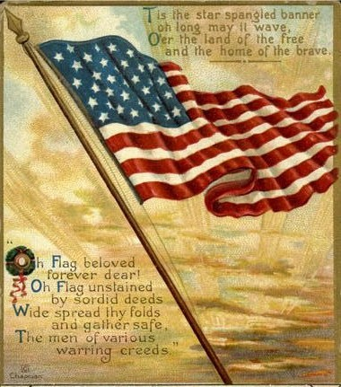 happy-american-independence-day-3