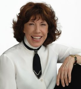 Lily-Tomlin-color-2-credit-_t479