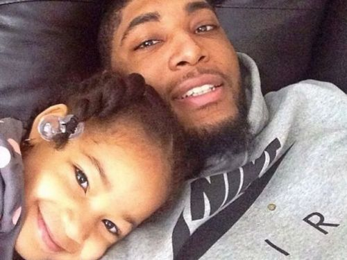 WCPO Devon Still and daughter Leah_1401905649321_5942107_ver1.0_640_480