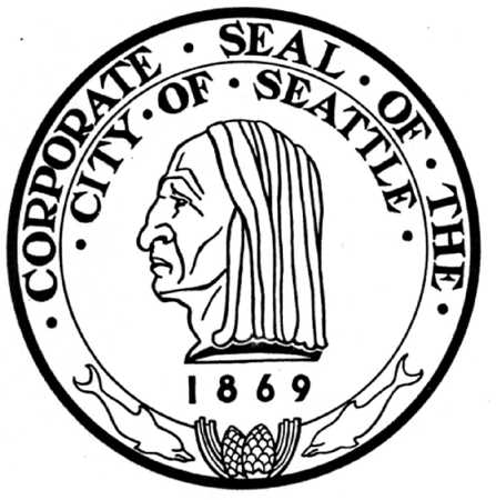 Seal_of_Seattle