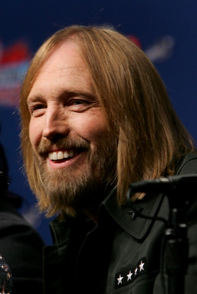 tom_petty_large_02