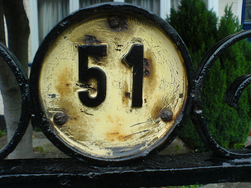 number51