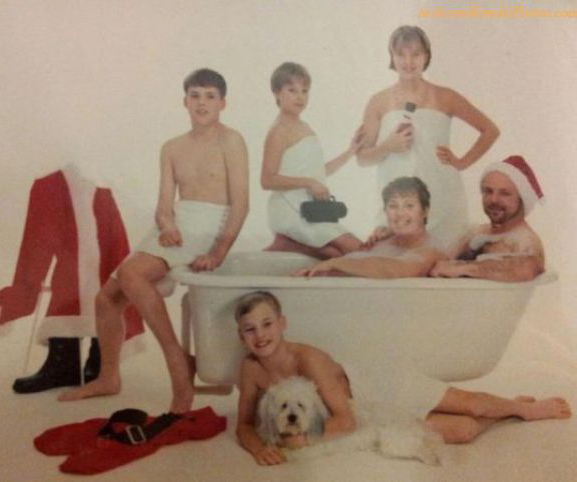 badfamilyxmasphotos11