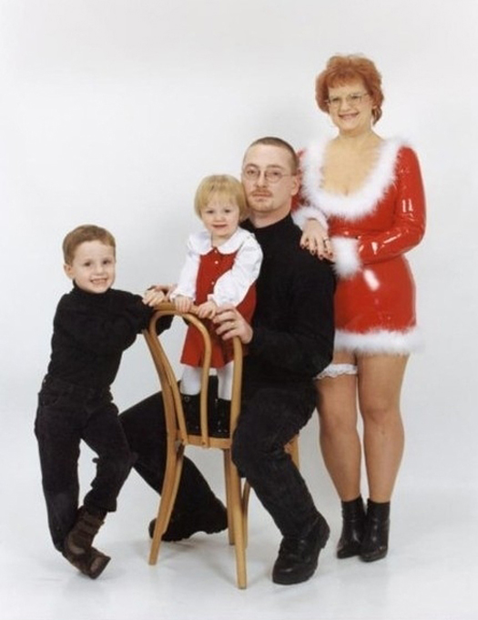 badfamilyxmasphotos21
