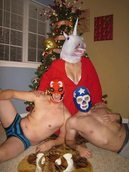 badfamilyxmasphotos9