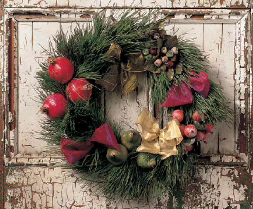 gb_christmas_wreath