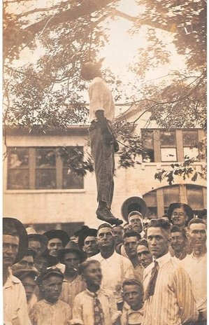 300px-Lynching-of-lige-daniels
