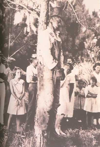 Lynching-in-America_Florida-1935