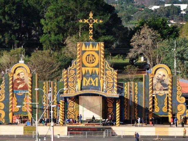 koki-ruiz-responde-criticas-el-retablo-maiz