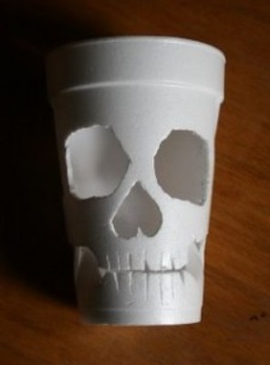 styrofoam-cup-of-death-e1304001524523