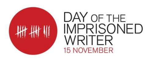 PEN_International_-_Day_of_the_Imprisoned_Writer