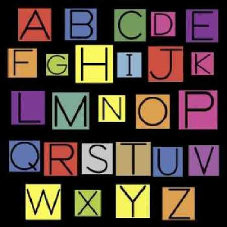 alphabet-video-01-350x350