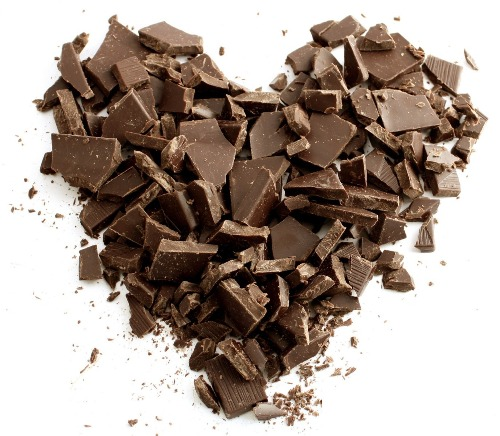 chocolate-heart-of-chocolate1b
